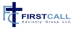 First Call Advisory Group LLC Logo